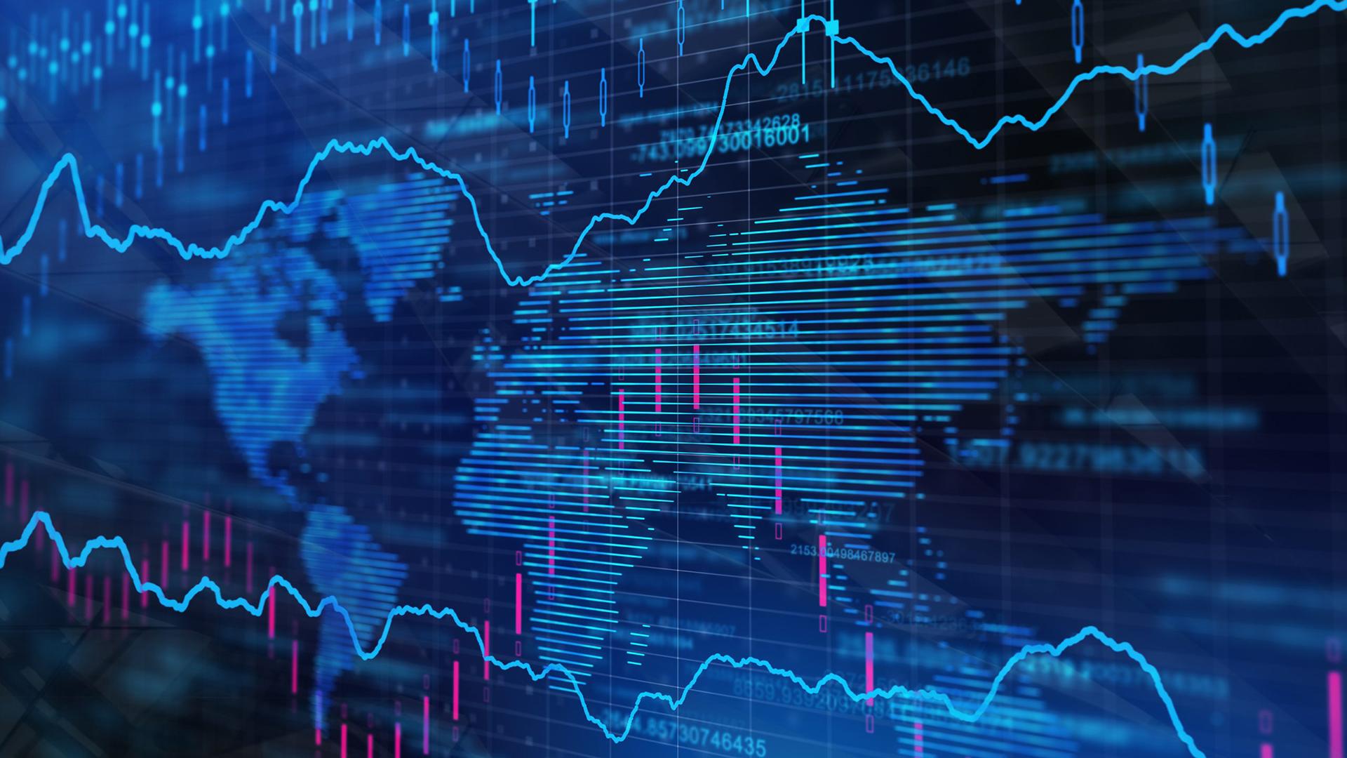 Intrumentos y Mercados Financieros