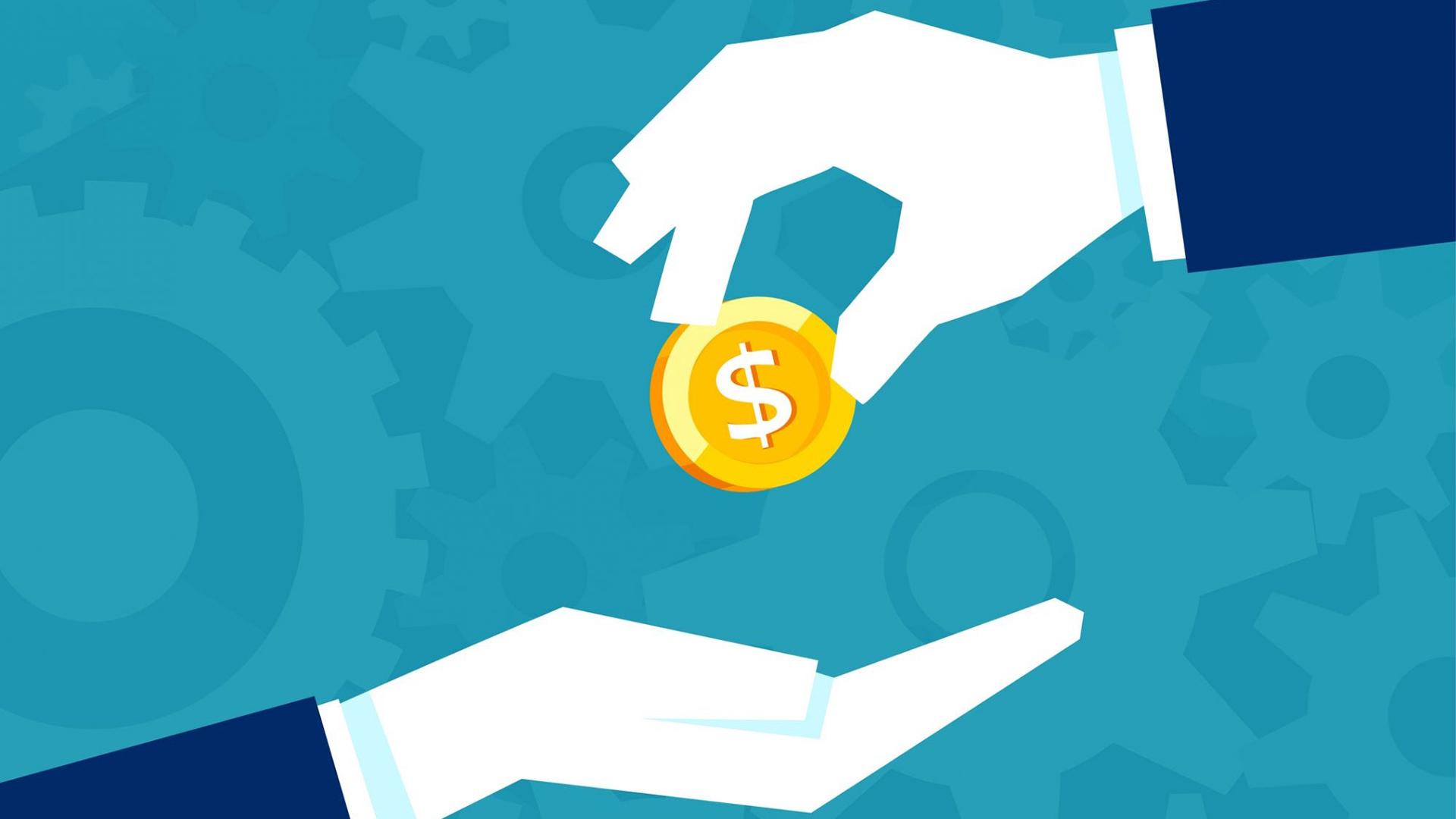 Crédito y Financiación